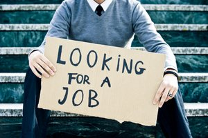 Considering a Job Search Class? Here's What to Look For