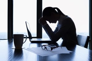 Beyond the Bottom Line: How Data Loss Affects Employees