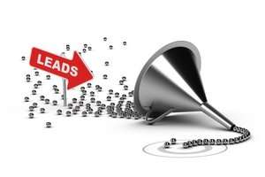 Why Social Media May Be Your Best Sales Lead Generator