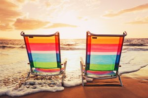 10 Businesses to Start This Summer