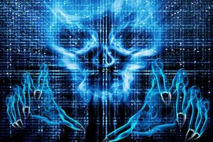 5 Hidden Ways Viruses Infect Your Computer