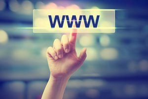 4 Smart Tips For Choosing a Good Domain Name