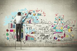 5 Big Project Management Problems ... And How to Solve Them