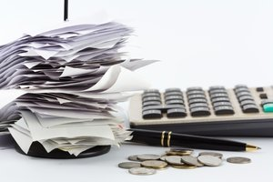 4 Confusing Tax Issues Small Businesses Often Misunderstand
