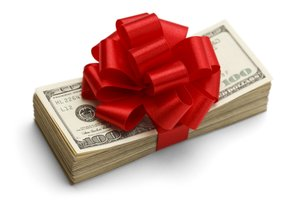 Signing Bonuses Pay Off — for Employers