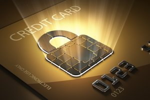 PCI, PCI compliant, assessment, security, credit cards, risk