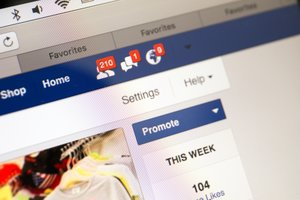 Secrets of Successful Facebook Ads