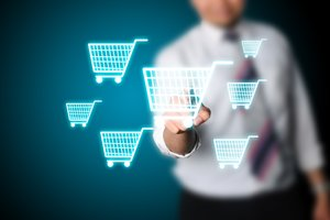 Understanding Social Commerce: What You Need to Know