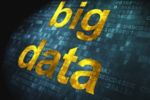 big data, customer loyalty