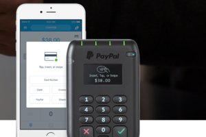 PayPal's Mobile Credit Card Reader: What You Need to Know
