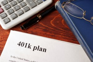 401k Tips for SMBs