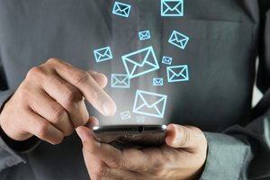 Best Android Email Apps 2018
