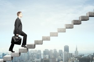 5 Changes That Will Take Your Career to the Next Level