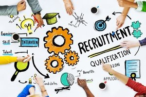 6 Steps for Learning How to Recruit the Best Talent