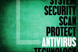 compare antivirus software for business