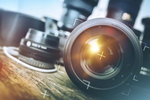 Picturing Success: 5 Things to Know About Visual Marketing