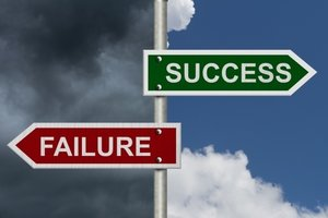 Beating the Odds: 4 Steps to Startup Success