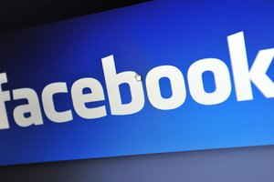 'Owned' vs. 'Earned': Facebook Engagement Leans Toward Paid Ads