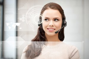 Considering a Virtual Assistant? 5 Tips to Make It Work