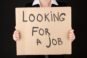 4 Unlikely Places You Might Just Find a Job