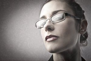 Confidence vs. Arrogance: How to Strike the Right Balance