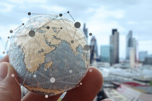 How to Successfully Expand Your E-Commerce Business Globally