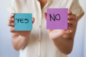 6 Questions to Ask Before You Accept a Job Offer
