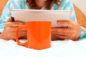Planning to Let Employees Work From Home? 5 Things to Consider First
