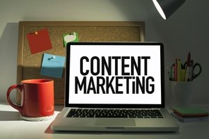 10 Types of Content Marketing to Promote Your Business