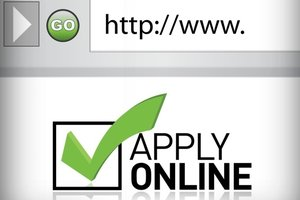 Online Job Search >> 4 Problems With Online Job Applications Job Search