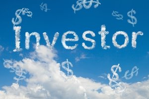 investors, angel investors, startup financing options
