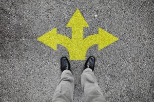 The 'Art of the Pivot': 9 Tips to Successfully Shift Your Business Strategy