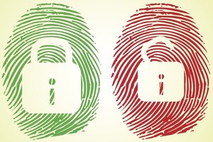 Cybersecurity Will Get More Complex in 2014
