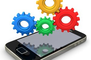 7 Features of a Great Mobile Website Builder for Small Businesses