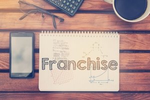 How to Franchise a Startup: 4 Tips for Success