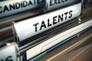 Hiring? Market Your Job Opening to Attract the Best Candidates