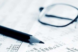 cash-accrual-accounting-100712-02