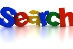 Paid Search Engine Ads Offer No Benefit, eBay Study Finds