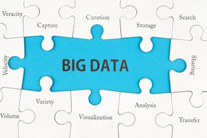 Big Data: Do the Risks Outweigh the Rewards?