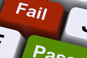 3 Reasons Your Business Technology Is Failing
