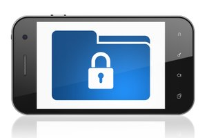 5 Tools to Secure a 'Bring-Your-Own-Device' Workplace