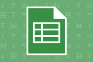 Google Sheets: Free Spreadsheet Maker Is Faster, More Powerful and Offline