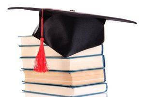 image for A college degree can get you one of these 10 fast-growing jobs. / Credit: Shutterstock