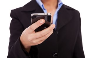Should You Buy Your Employees iPhones? BYOD Pros and Cons
