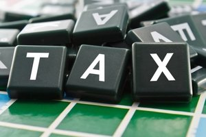 taxes, year-end tax bill reduction
