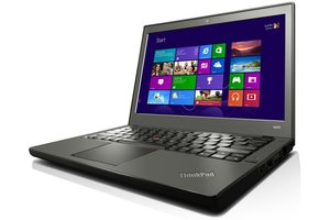 Lenovo ThinkPad X240: Top 5 Business Features
