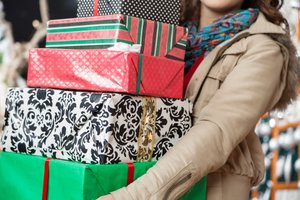 Keep Holiday Shoppers From Putting You Out of Business
