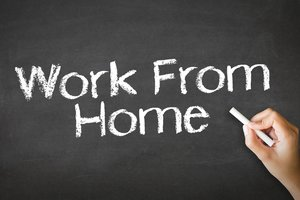 Strong Company Culture Drives Telecommuting Success