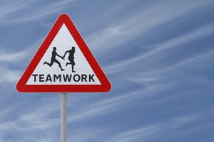 Hate Teamwork? You're Not Alone