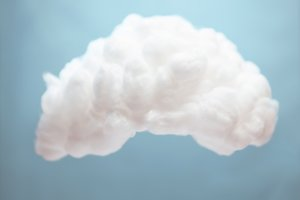 The Best Private Cloud Providers